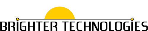 Brighter Technologies, Inc.
